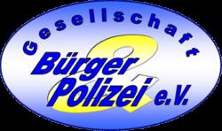 Gesellschaft Bürger & Polizei e.V. Bautzen